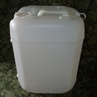 5 Gallon Container-0